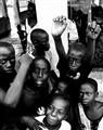 Child Soldiers, Sierra Leone