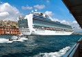 Emerald-Princess