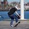 10_skateboarder3