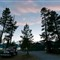 East Lake 2012-4061