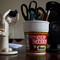 My Desktop Utility Cup