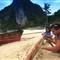 Phuket_0045