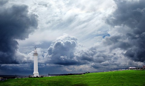 Lighthouse_Seaburn_UK_A650