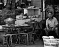 Chongqing Aug 09-  034a