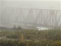 2010_09_09_4293 - foggy bridge-2