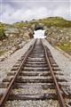 ex Bergen Railway