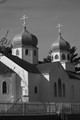Russian_Church
