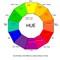 SRGB_wheel-hues_200_with ARGB+SRGB Values