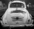 Rock n Roll Georges 1948 FX Holden