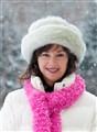 Sweet Martha in Snow final-2