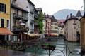 Annecy (Original)