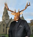 an ELK VICAR called OPX9