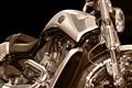 Harley21