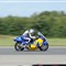 Mike at 229.2mph