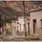 De Jujuy a Tilcara y Humahuaca