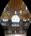 Hagia Sophia (Istanbul)