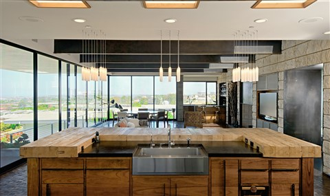 corona del mar kitchen_1683