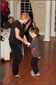 dancing with grams