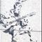 Stencil troubador