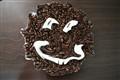 Fancy_a_coffee