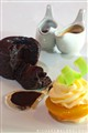 Brownies Delight