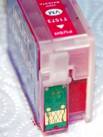 K5_11966inkcart800