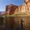 Grand Canyon-TCJ-1-51