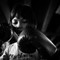 Girl Boxer DPR_Friend