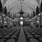 Inside Masjid Sultan