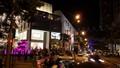 Bukit Bintang, Shoppers Paradise