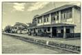 Moshi -Tanzania
