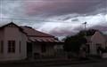 street 1/3