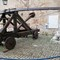 Medieval Siege Engine