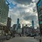WTC_APT_HDR