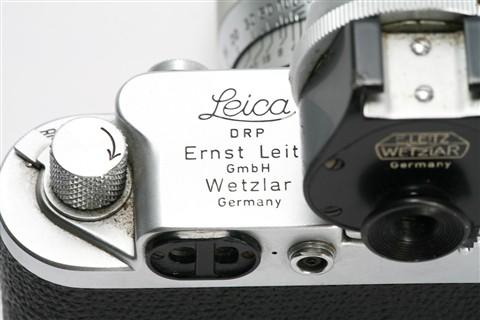 Leica_06