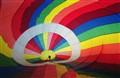 Inner Balloon
