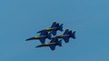 AirShow-Atlantic City