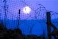 Prison Earth