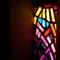 ChurchOfAnnunciation_5