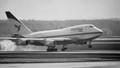 Boeing 747 Short Version