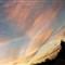 lignano-tramontoargine-01