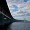 Öresundsbro låg-2636