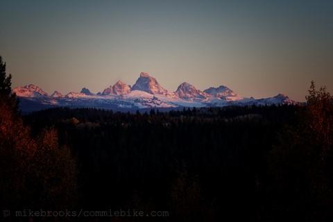 Idaho2013-4