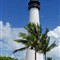 Cape-Biscayne-Lighthouse