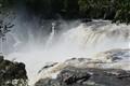 Grand Sault - Grand Falls NB
