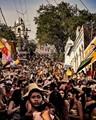 Olinda Carnival