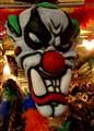 I Hate Clowns..