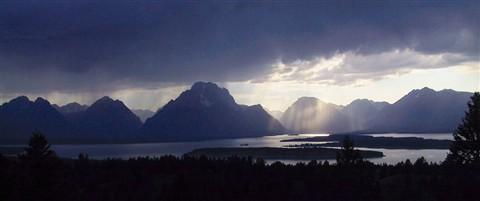 Wyoming Storm (1 of 1)