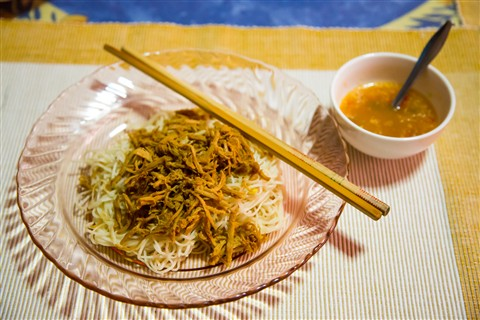 ChineseFriedNoodles