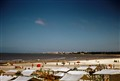 Malvien Beach - Montevideo
